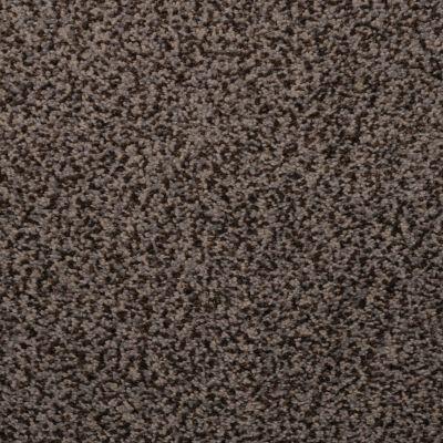 Masland Granique Onyx 9514788