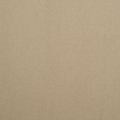 Masland Silk Touch Biscotti 9515216