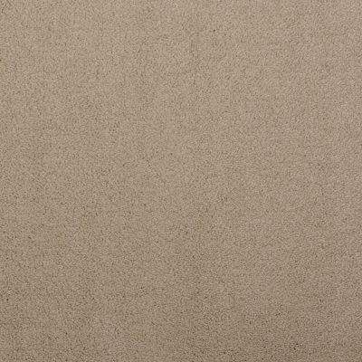 Masland Silk Touch Toscana 9515337