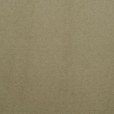 Masland Silk Touch Sweet Sage 9515525