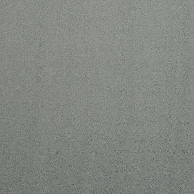 Masland Silk Touch Baroque 9515533