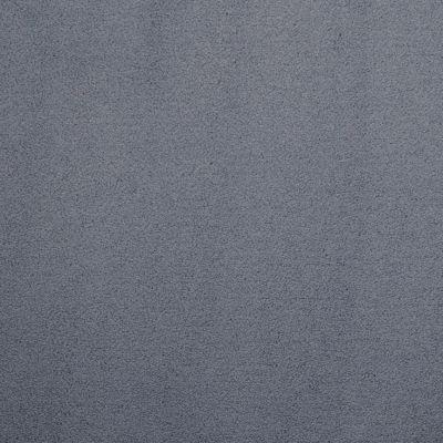 Masland Silk Touch Tradewinds 9515650