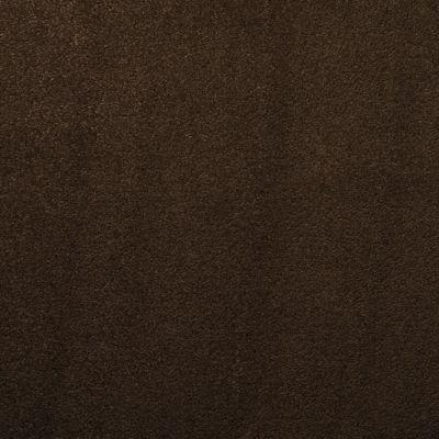 Masland Silk Touch Barnboard 9515722