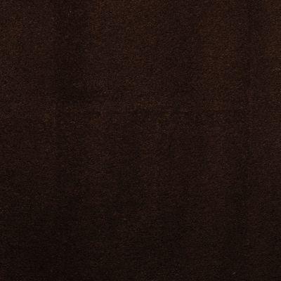 Masland Silk Touch Woodruff 9515739