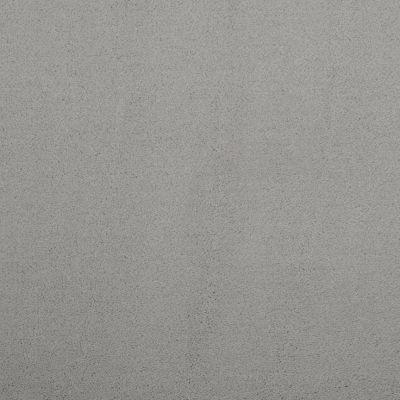Masland Silk Touch Canopy 9515820