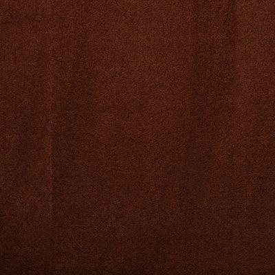 Masland Silk Touch Nutmeg 9515919