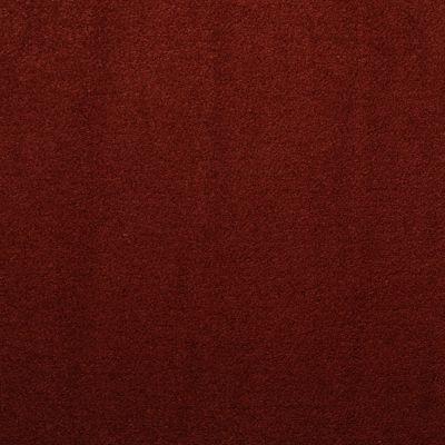 Masland Silk Touch Sienna 9515935