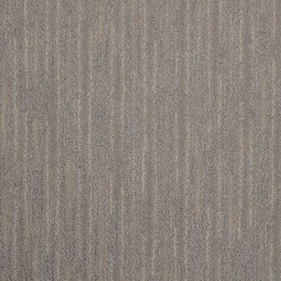 Masland Artistic Vision Shadow Grey 9516818