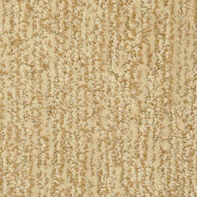 Masland Mesa Verde Somerset 9519304