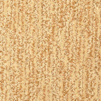 Masland Mesa Verde Copper 9519938