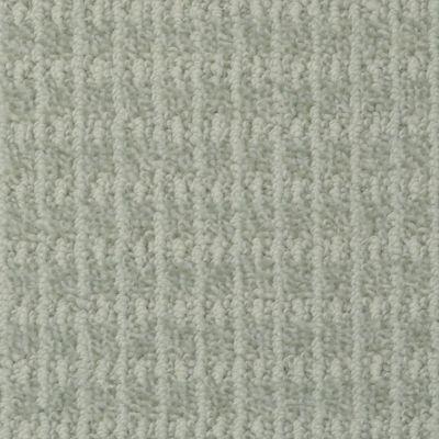Masland Hudson Valley Parlor Mint 9520535