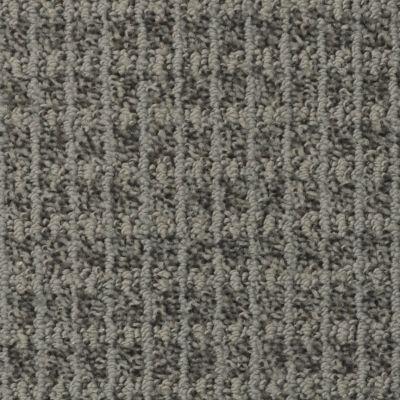 Masland Hudson Valley Granite 9520898