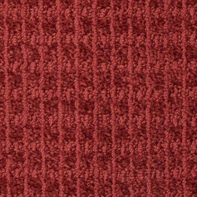 Masland Hudson Valley Brick Work 9520986