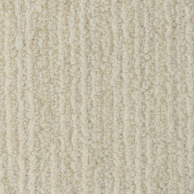 Masland Rivulet Sea Spray 9521112