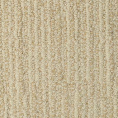 Masland Rivulet Rice Paper 9521122
