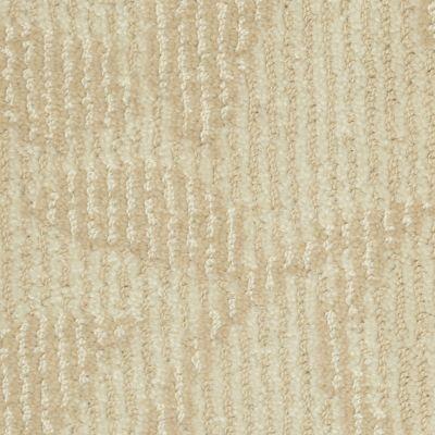 Masland Crucial 9545231