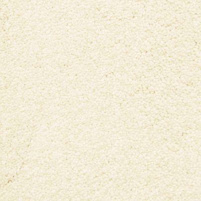 Masland Rice 9550092