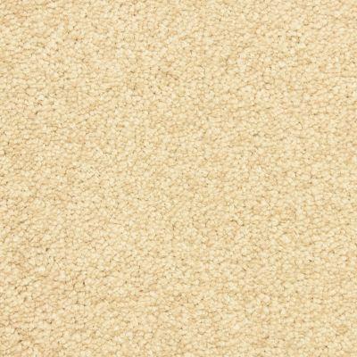 Masland Autumn Blush 9550235