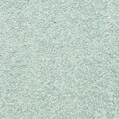 Masland Glacier 9550683