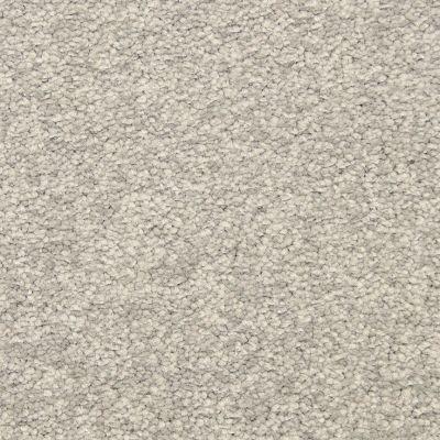 Masland Falcon Grey 9550855