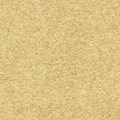 Masland Bronze 9551468