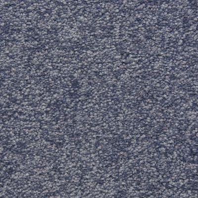 Masland Ocean 9551662
