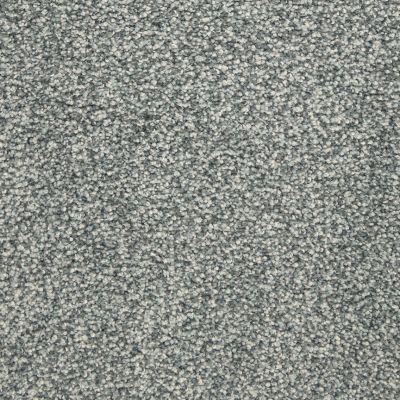 Masland Pixel Blue 9557686