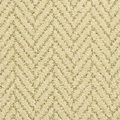 Masland Bamboo 9559532
