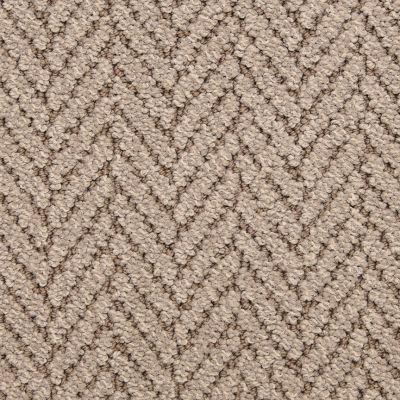 Masland Seagull 9559715