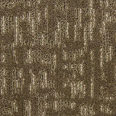 Masland Universe 9560587