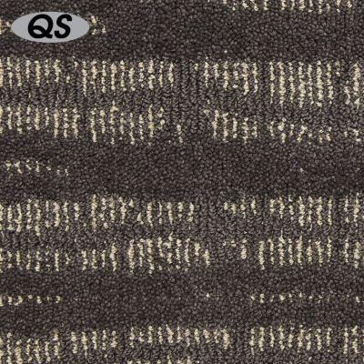 Masland Comet 9562898