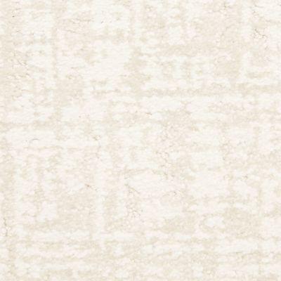 Masland Snow Cap 9565011