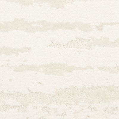 Masland Snow Cap 9566011