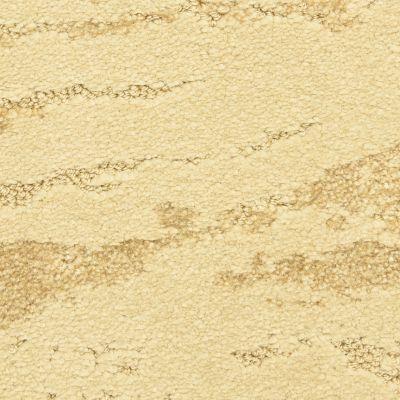 Masland Eurasian 9566243