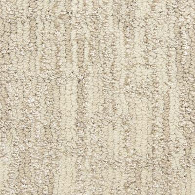 Masland Engravings 9570815