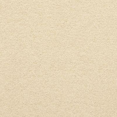 Masland Pale 9588088
