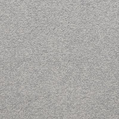 Masland Prism 9588640