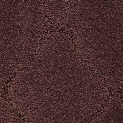 Masland Luscious 9589996