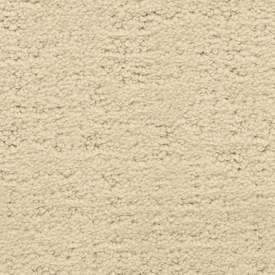 Masland Carpintaria 9590231