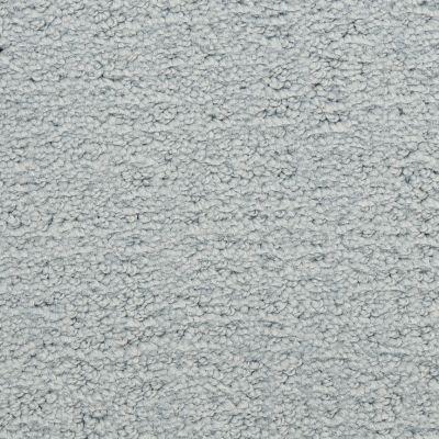 Masland Santa Barbara Surfer's Dream 9590643