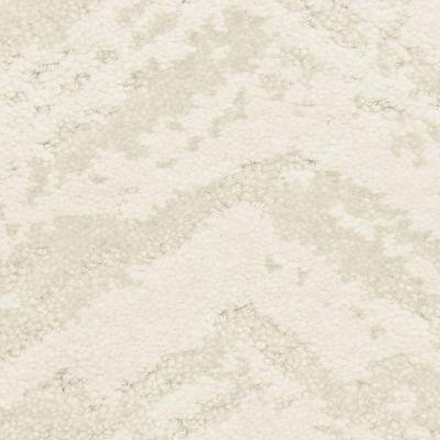 Masland Cheval Snow Cap 9596011