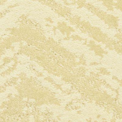Masland Cheval Fur 9596114