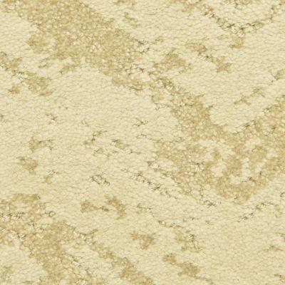 Masland Cheval Iberian 9596134