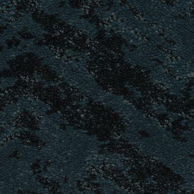Masland Cheval Mountainous 9596696