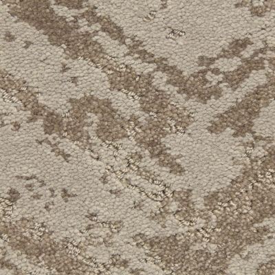 Masland Cheval Paws 9596851