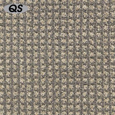 Masland Alpha Grey Matter 9599831