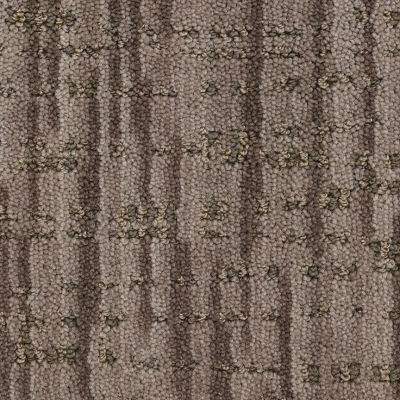 Masland Zing Vitality 9600358