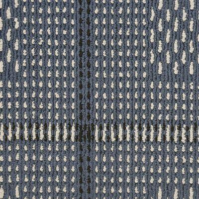Masland Bombay Vibration Twinkle 9602628