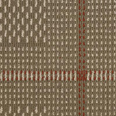 Masland Bombay Vibration Undertone 9602720