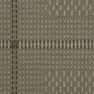 Masland Bombay Vibration Flow 9602831